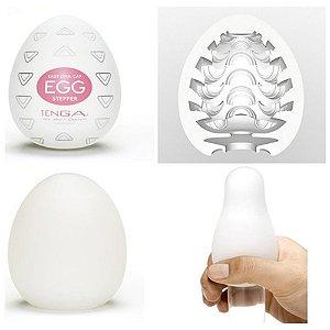 Masturbador tenga egg ovo - stepper