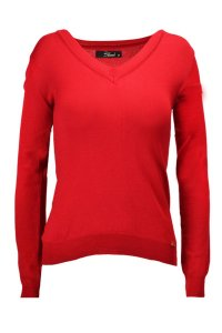 LONDON COLLECTION   Tricot Basic Lucy