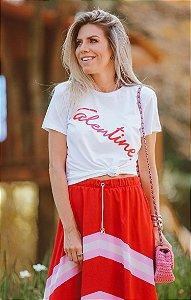 ESPECIAL SALE | Blusa Valentine