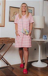 Vestido Charlotte | RIVIERA FRANCESA