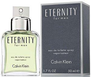 19d86e0a79 Perfume Calvin Klein Eternity Feminino Eau de Parfum - Bethel Store ...