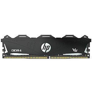 Memória HP V6 Series 8GB DDR4 3200Mhz 7EH67AA#ABM