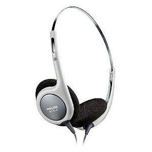 Fone de Ouvido Headphone SBCHL140/10 - Philips
