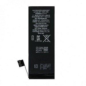 Bateria para  Iphone 5S/5C