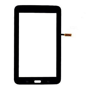 Manutenção de Tablet Samsung T113 Preto Troca de Touch sn