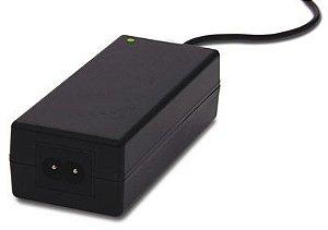 Fonte para Netbook Philco 1 linha 19v 2.1A PINO 3,5mm X 1,35mm P15 mini PINO FINO