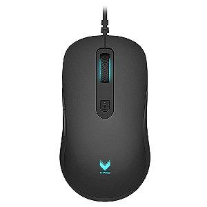 Mouse Gamer Rapoo VPRO V16