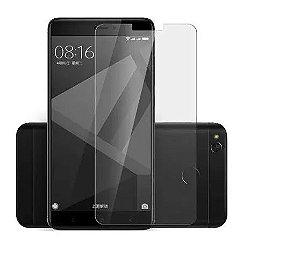 Pelicula de vidro Xiaomi Redmi 4X