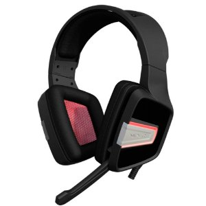 Headset Patriot Viper Gaming V330 Stereo PS4 Xbox One PC