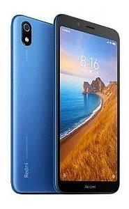 Smartphone Xiaomi Redmi 7A 16gb 2gb Ram Blue