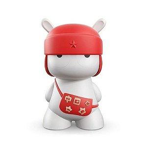 Caixa de som Bluetooth Xiaomi Mi Bunny Mitu - QBH4071CN