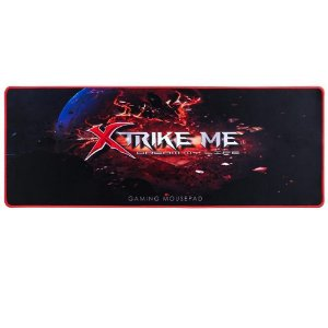 Mousepad Gamer Xtrike-me MP-204 770X295X3MM