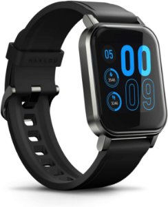 Smartwatch Haylou Smart watch 2 - Haylou LS02 By Xiaomi