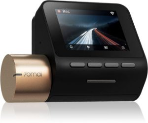 Câmera Automotiva Xiaomi Dash 70mai Lite - Midrive D08