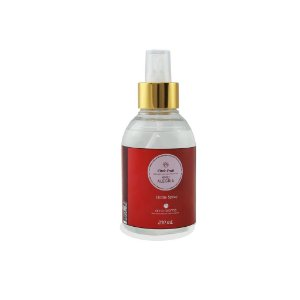 Home Spray - Citric Fruit - 200 ml