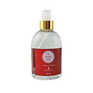 Perfume para Roupas - Citric Fruit - 380 ml