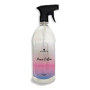 Home Spray 1L Peace Cotton