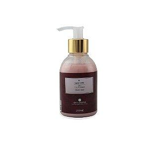 Sabonete Líquido - Sugary Vanilla - 200 ml