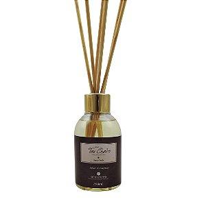 Difusor de Fragrância - Amo Teu Cheiro - Sugary Vanilla - 200 ml