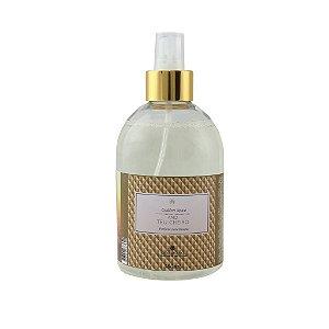 Perfume para Roupas - Golden Spice - 380 ml