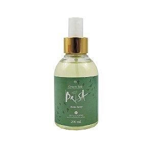 Home Spray - Amo Brisa - Green Sea - 200 ml