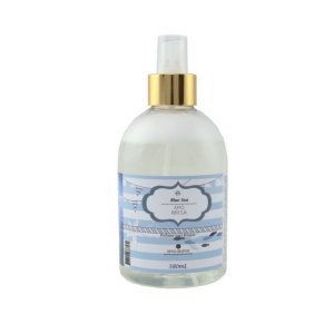 Perfume para Roupas - Blue Sea - 380 ml