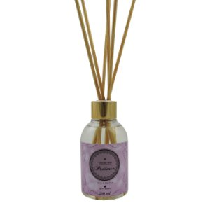 Difusor de Fragrancia - Lavander - 200 ml