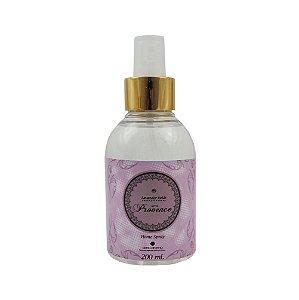Home Spray - Amo Provence - Lavander Fields - 200 ml