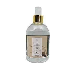 Perfume para Roupas - Floating Forest - 380 ml