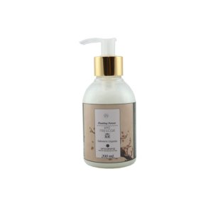 Sabonete Liquido - Floating Forest - 200 ml