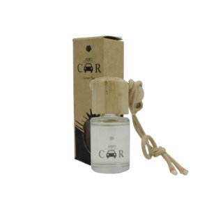 Aromatizante para Carros - Amo Car - 7ml