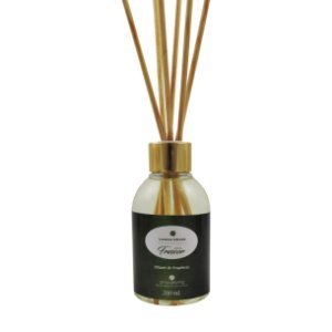 Difusor de Fragrância - Amo Frescor - Lemon Grass - 200 ml