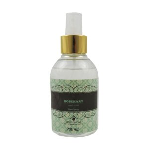 Home Spray - Amo Assim - Rosemary - 200 ml