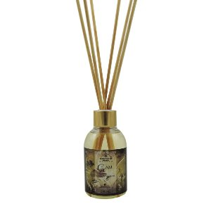 Difusor de Fragrância - Sementes do Brasil - 200 ml