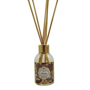 Difusor de Fragrância - Amo Frescor - Green Tea - 200 ml