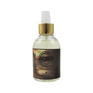 Home Spray - Aber - 200 ml