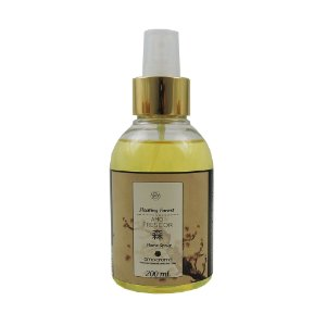 Home Spray - Floating Forest - 200 ml