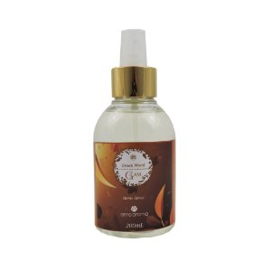 Home Spray - Amo Glam - Green Wood - 200 ml