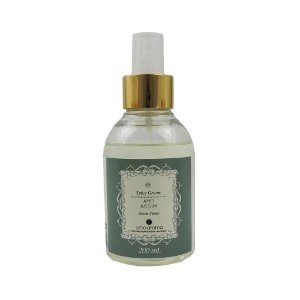 Home Spray - Spice Green - 200 ml
