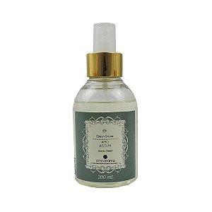 Home Spray - Amo Assim - Spice Green - 200 ml
