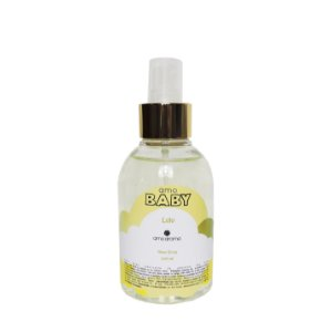 Home Spray - LULU - 200 ml