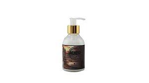 Sabonete Liquido - Aber - 200 ml