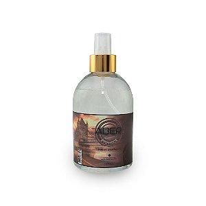 Perfume para Roupas - Aber - 380ml