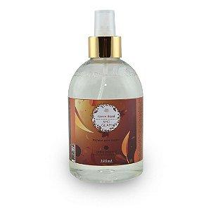 Perfume para Roupas - Green Wood - 380ml