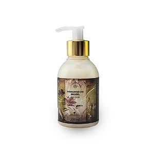 Sabonete Liquido - Sementes do Brasil - 200 ml