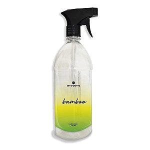 Home spray 1L Bamboo