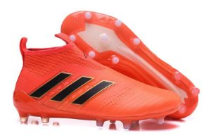 ADIDAS ACE 17 + PURECONTROL DRAGON