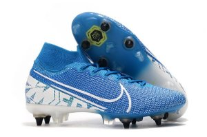 NIKE MERCURIAL, SUPERFLY 13 ELITE SG