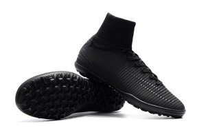 NIKE MERCURIAL SUPERFLY TF
