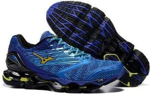 Mizuno Wave Prophecy 5 - AZ **OFERTA**